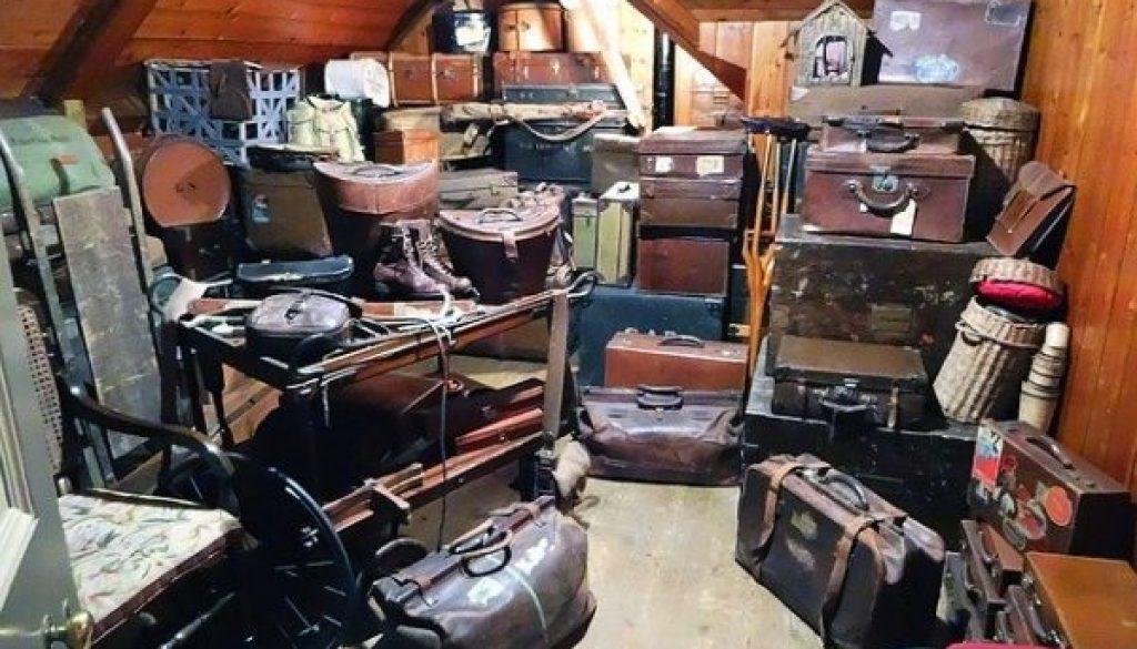 luggage-638376_640