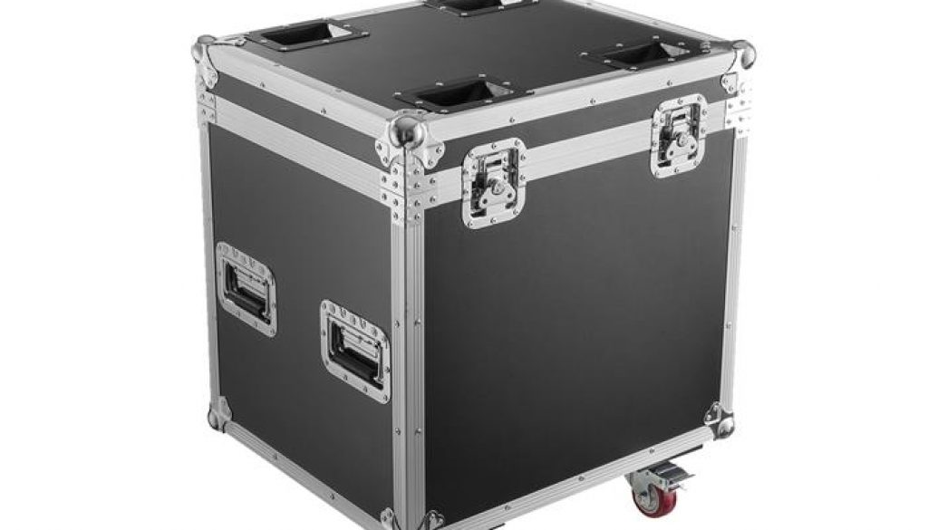 I-Grande-5265-flight-case-type-malle-50-x-60-x-60-cm.net