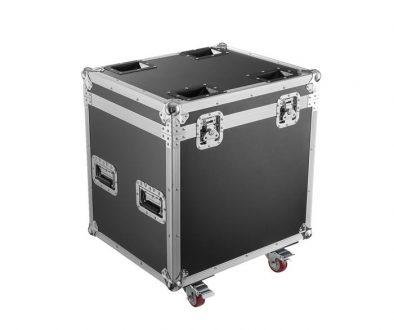 I-Grande-5265-flight-case-type-malle-50-x-60-x-60-cm.net