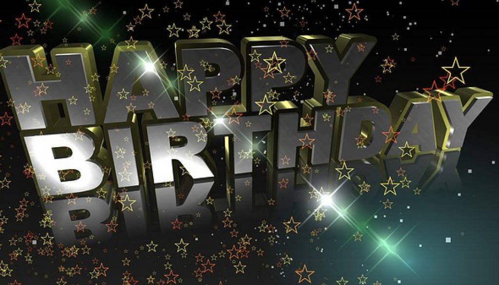 birthday-1697353_640