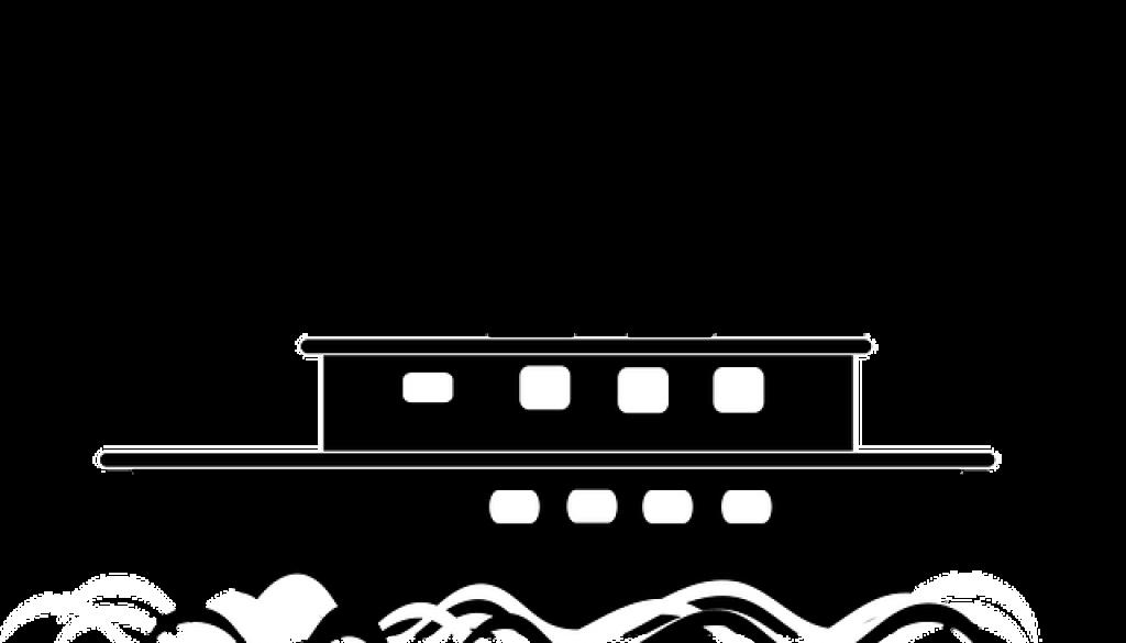 boat-738679_640