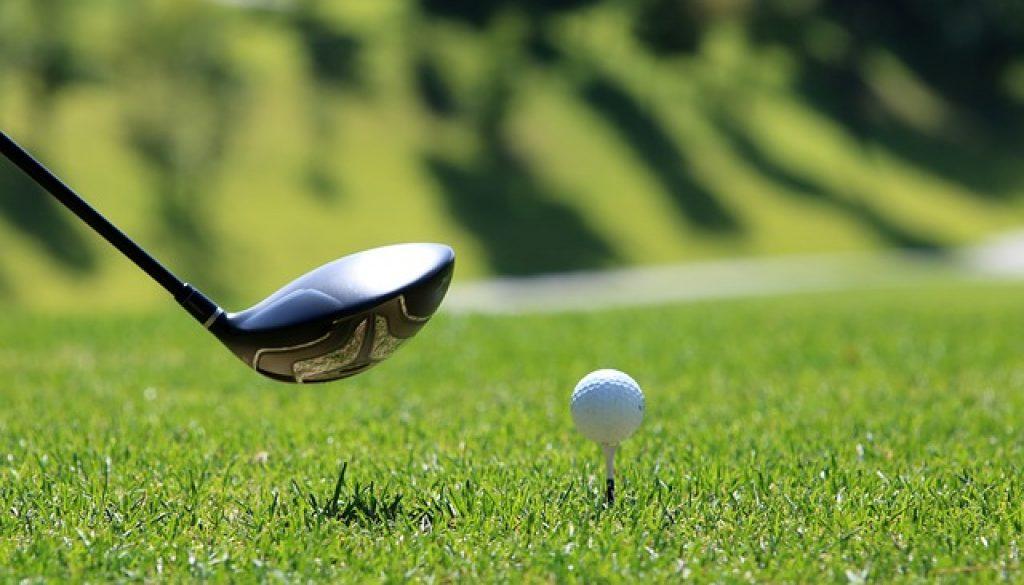 golf-3685616_640