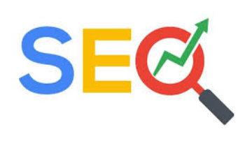 googleref