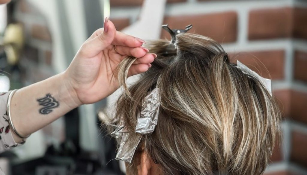 hairstyle-4057094_960_720