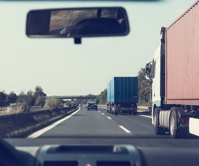 highway-1666635_640