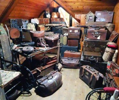 luggage-638376_960_720