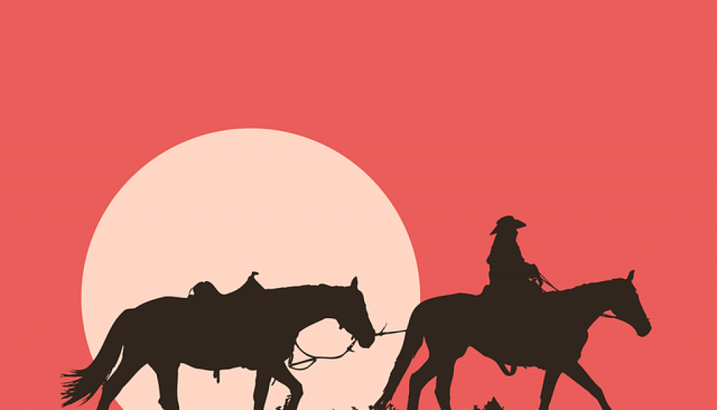 man-and-horses-2389830_640