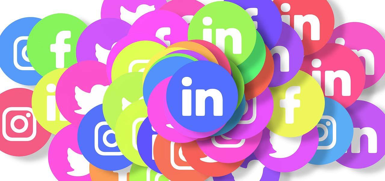 Formation social média marketing