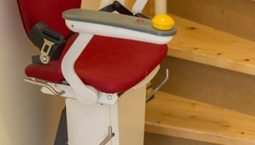 stair-lift-1796217_640