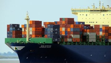container-537724_640