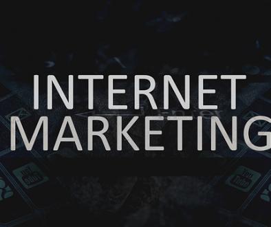 agence de marketing digital