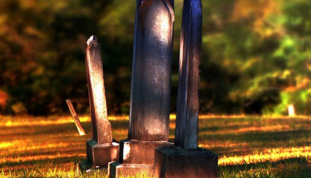 grave-164060_640