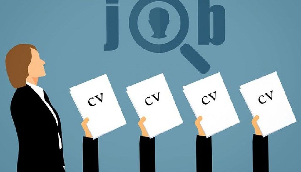 job-3681036_640
