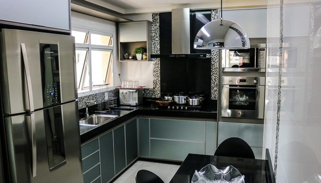 kitchen-2135393_640