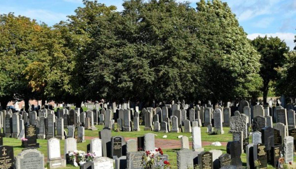 cemetery-959412_960_720