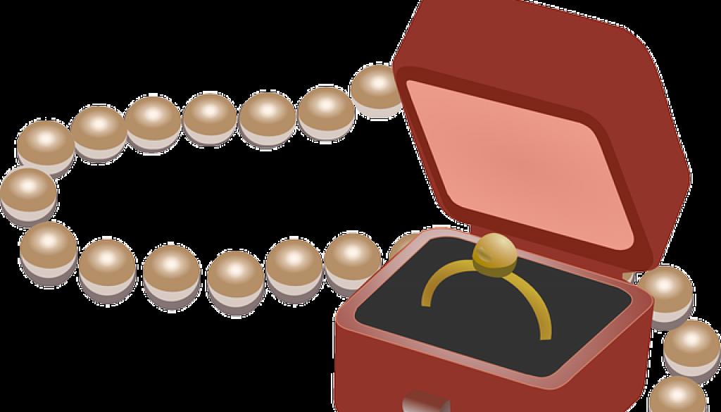 jewel-case-150287_640