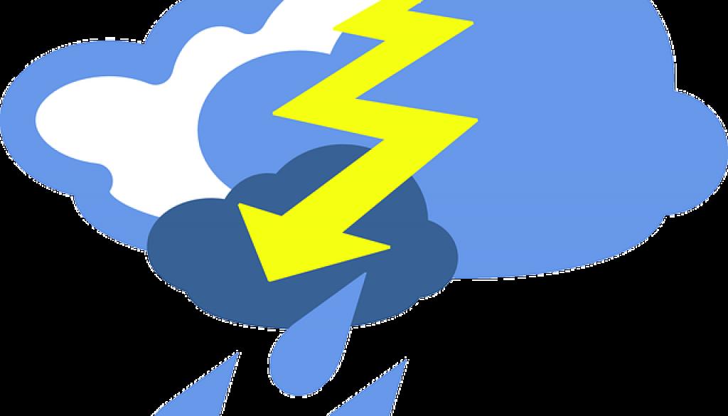 lightning-98500_640