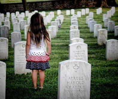 cemetery-2093999_640