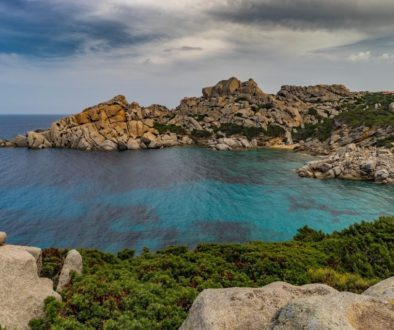 Quelle est la meilleure période pour des vacances en Corse