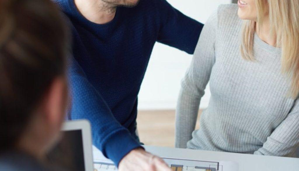 Comment obtenir une attestation de refus de prêt immobilier?